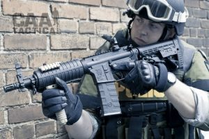 0004175_bvg-caa-front-arm-vertical-grip-with-waterproof-compartment.jpeg 3