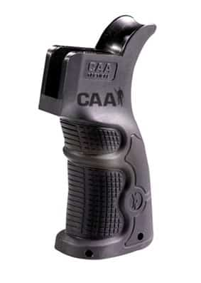 G16 CAA Ergonomic Pistol Grip For M16 175