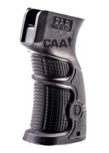 0004206_g47-caa-ergonomic-pistol-grip-for-ak4774-1.jpeg 3