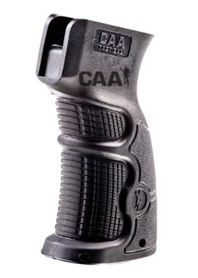 G47 CAA Ergonomic Pistol Grip For AK47/74 182