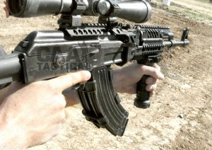 0004548_xrs47-set-caa-5-picatinny-hand-guard-rail-system.jpeg 3