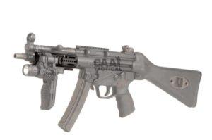 0004554_hx3-caa-hk-mp5-3-picatinny-hand-guard-rail-standard-model-aluminum-made.jpeg 3