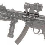 0004585_tr5-caa-mp5ksd-g3-aluminum-top-mounted-picatinny-rail.jpeg