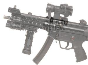 0004585_tr5-caa-mp5ksd-g3-aluminum-top-mounted-picatinny-rail.jpeg 3
