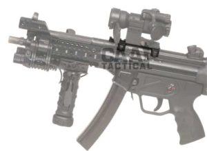 0004588_tr5l-caa-mp5ksd-g3-aluminum-top-mounted-picatinny-rail.jpeg 3