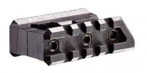 0004603_fsm15p-caa-2-picatinny-rails-side-by-side-mount-for-front-sight-polymer-made-1.jpeg 3