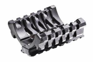 0004610_trm3-caa-3-picatinny-rails-for-the-hand-guard-polymer-made-1.jpeg 3