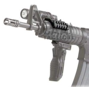 0004613_trm3-caa-3-picatinny-rails-for-the-hand-guard-polymer-made.jpeg 3