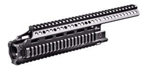 0004628_xgs-caa-4-aluminum-galil-sniper-picatinny-hand-guard-rails-system.jpeg 3