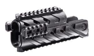 0004650_rs58set-caa-4-picatinny-hand-guard-rail-system-polymor-made-1.jpeg 3