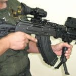 0004690_cbs-caa-collapsible-polymer-buttstock-for-commercial-spec-buffer-tubes.jpeg