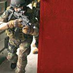 0004991_roni-g2-9-caa-pdw-conversion-kit-for-glock-17-18-19-22-23-25-31-32.jpeg