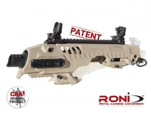 0005055_roni-recon-rail-system-for-beretta-usa-made-fs92-m9-by-caa 3