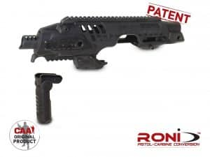 0005056_roni-recon-rail-system-for-beretta-usa-made-fs92-m9-by-caa 3