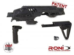 0005058_roni-recon-rail-system-for-beretta-usa-made-fs92-m9-by-caa 3