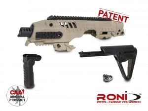 0005059_roni-recon-rail-system-for-beretta-usa-made-fs92-m9-by-caa 3