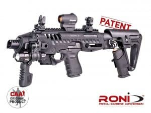 0005060_roni-recon-rail-system-for-beretta-usa-made-fs92-m9-by-caa 3