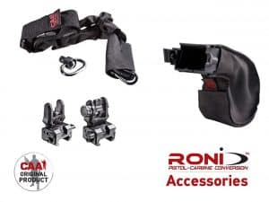 0005061_roni-recon-rail-system-for-beretta-usa-made-fs92-m9-by-caa 3