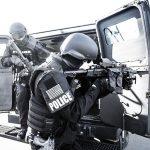 0005283_roni-bs-for-bersa-thunder-940-pistol.jpeg