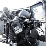 0005318_roni-gbb-caa-pistol-conversion-for-glock-ksc-we-g19-g17-g18c-airsoft.jpeg