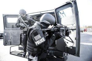 0005318_roni-gbb-caa-pistol-conversion-for-glock-ksc-we-g19-g17-g18c-airsoft.jpeg 3
