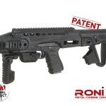 0005332_roni-bs-for-bersa-thunder-940-pistol.jpeg