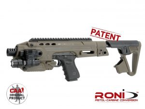 0005333_roni-bs-for-bersa-thunder-940-pistol.jpeg 3