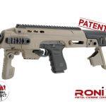 0005334_roni-bs-for-bersa-thunder-940-pistol.jpeg