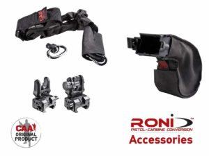 0005335_roni-bs-for-bersa-thunder-940-pistol.jpeg 3