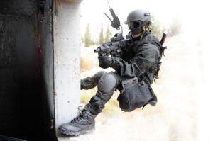 0005344_roni-cz7-for-cz-duty-0708-pistol.jpeg 3