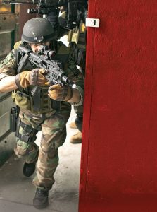 0005345_roni-cz7-for-cz-duty-0708-pistol.jpeg 3