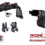 0005351_roni-hk1-for-hk-usp940mm.jpeg