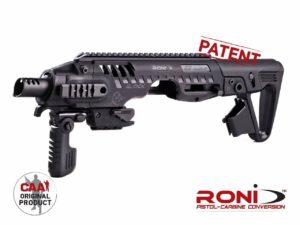 0005353_roni-g2-34-caa-pdw-conversion-kit-for-glock-34-35-1.jpeg 3