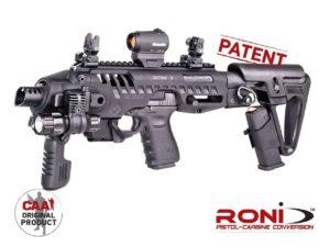 0005356_roni-g2-34-caa-pdw-conversion-kit-for-glock-34-35.jpeg 3