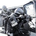 0005361_roni-g1-2627-caa-pdw-conversion-kit-for-glock-26-27_1.jpeg