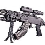 0005388_g47-caa-ergonomic-pistol-grip-for-ak4774.jpeg