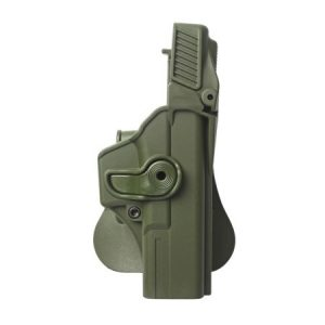 0005415_imi-z1410-level-3-retention-holster-for-glock-17222831-gen-4-compatible.jpeg 3