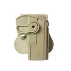 0005495_imi-z1200-retention-roto-holster-for-taurus-247-g2-pistols.jpeg 3