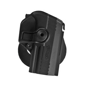 IMI-Z1425 - Polymer Retention Roto Holster for Walther PPX 21