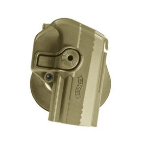 0005498_imi-z1425-polymer-retention-roto-holster-for-walther-ppx.jpeg 3