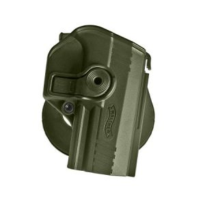 0005499_imi-z1425-polymer-retention-roto-holster-for-walther-ppx.jpeg 3