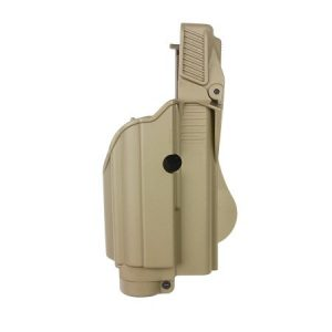 0005504_imi-z1600-tlh-tactical-lightlaser-holster-level-ii-for-glock-17192223253132-gen-4-compatible.jpeg 3