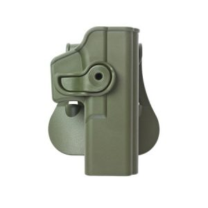 0005508_imi-z1010-polymer-roto-holster-for-glock-17222831-right-handed-gen-4-compatible.jpeg 3