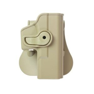0005510_imi-z1020-polymer-retention-roto-holster-for-glock-1923252832-right-handed-gen-4-compatible.jpeg 3