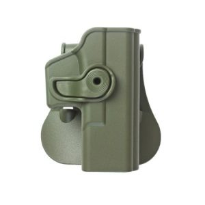 0005511_imi-z1020-polymer-retention-roto-holster-for-glock-1923252832-right-handed-gen-4-compatible.jpeg 3