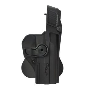 IMI-Z1390 - Level-3 Retention Holster for Sig Sauer SP2022/SP2009/220/226/P227/228/MK 25, P226 Combat, P226 (Tactops) 20