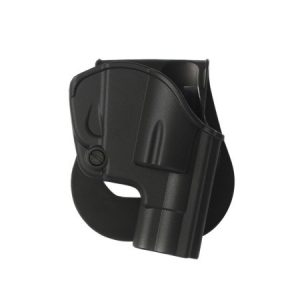 IMI-Z1240 Smith and Wesson J Frame Polymer Holster 20