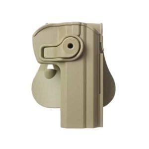 0005577_imi-z1340-polymer-retention-roto-holster-for-cz75-sp-01-shadow-cz75-sp-01-tactical.jpeg 3