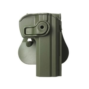 0005578_imi-z1340-polymer-retention-roto-holster-for-cz75-sp-01-shadow-cz75-sp-01-tactical.jpeg 3