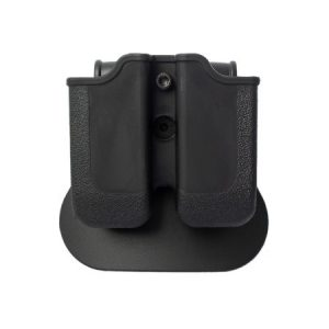 0005579_imi-z2000-mp00-double-magazine-pouch-for-glock.jpeg 3